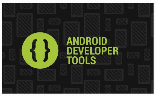 android developer tools
